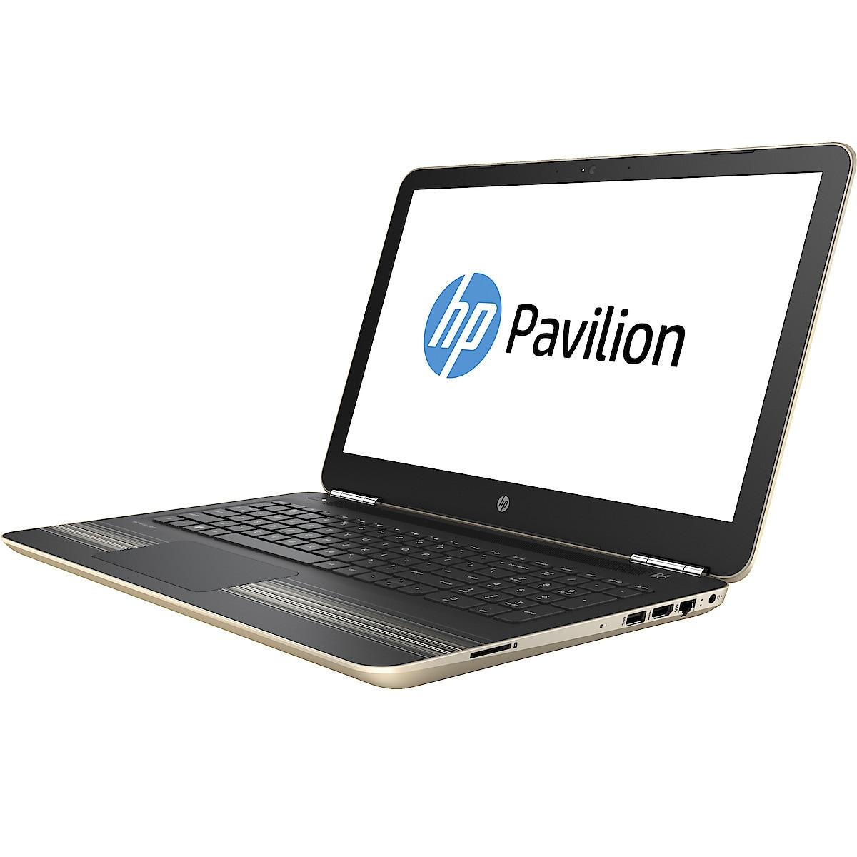Laptop 15,6