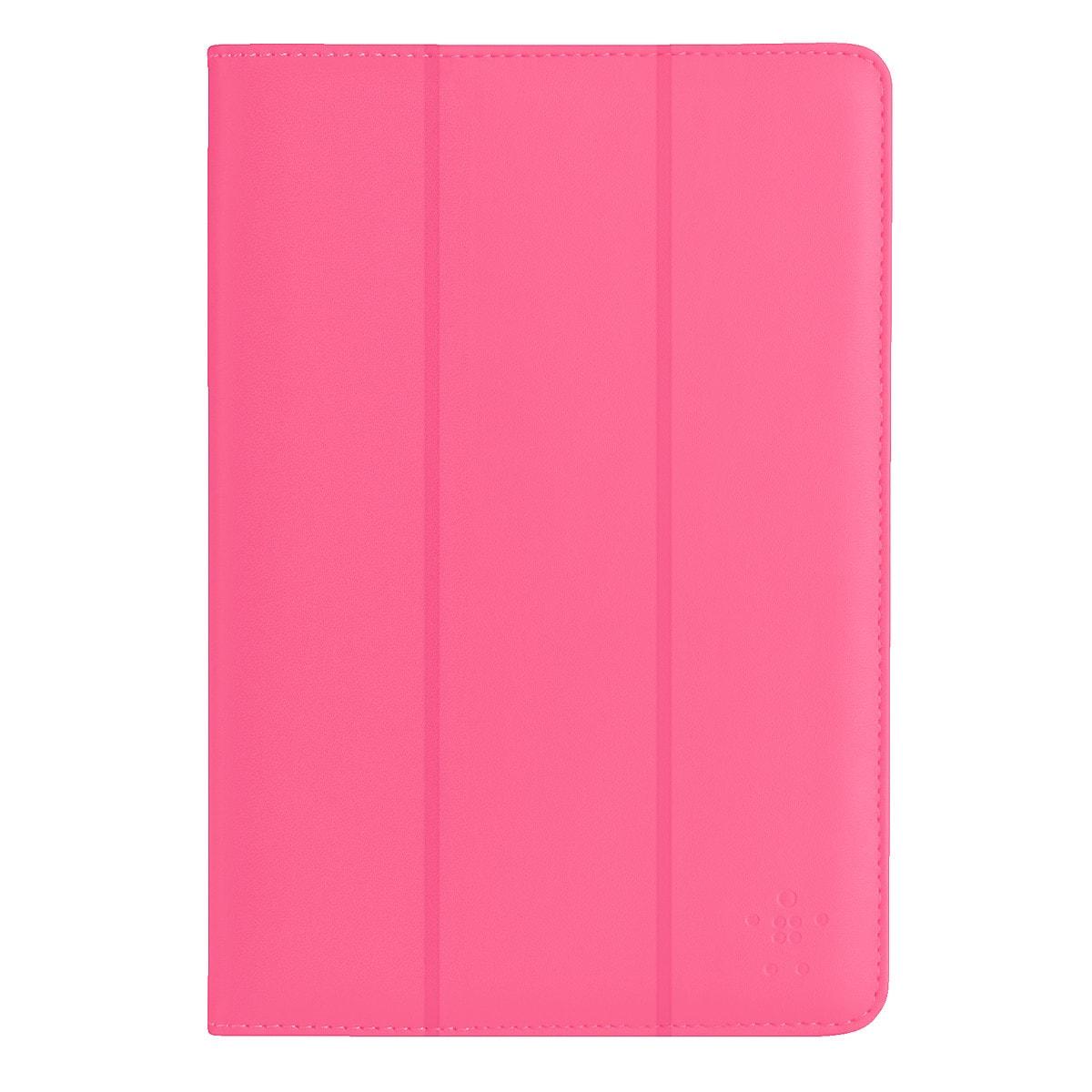 Belkin Tri-Fold futteral for Galaxy Tab 3 10,1