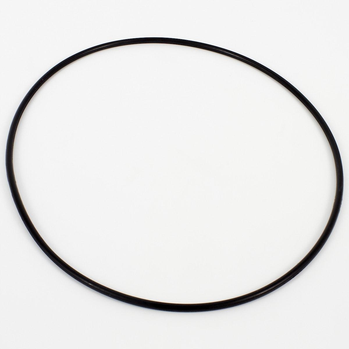 O-ring Cotech