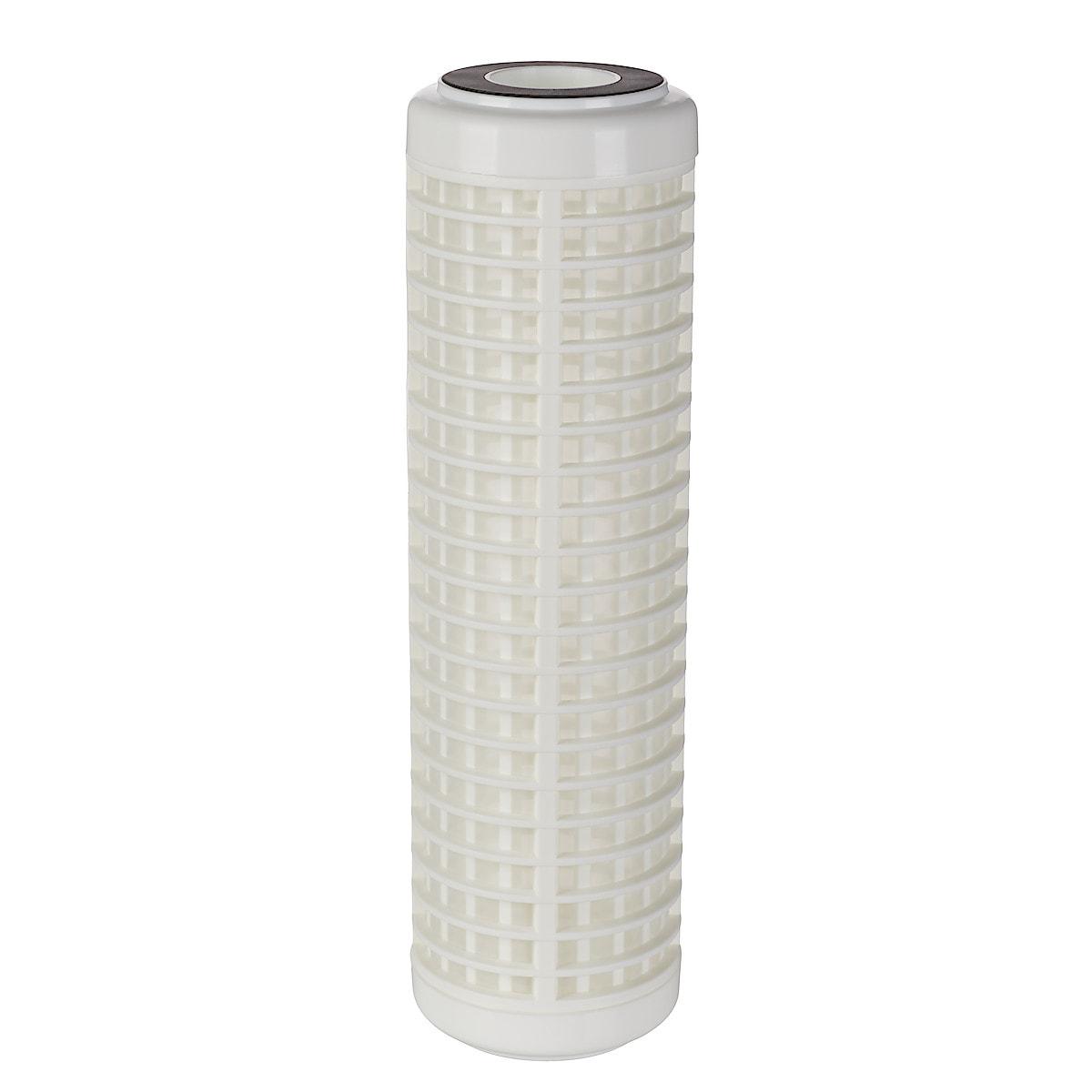 Atlas Filtri filterpatroner for vannrensing
