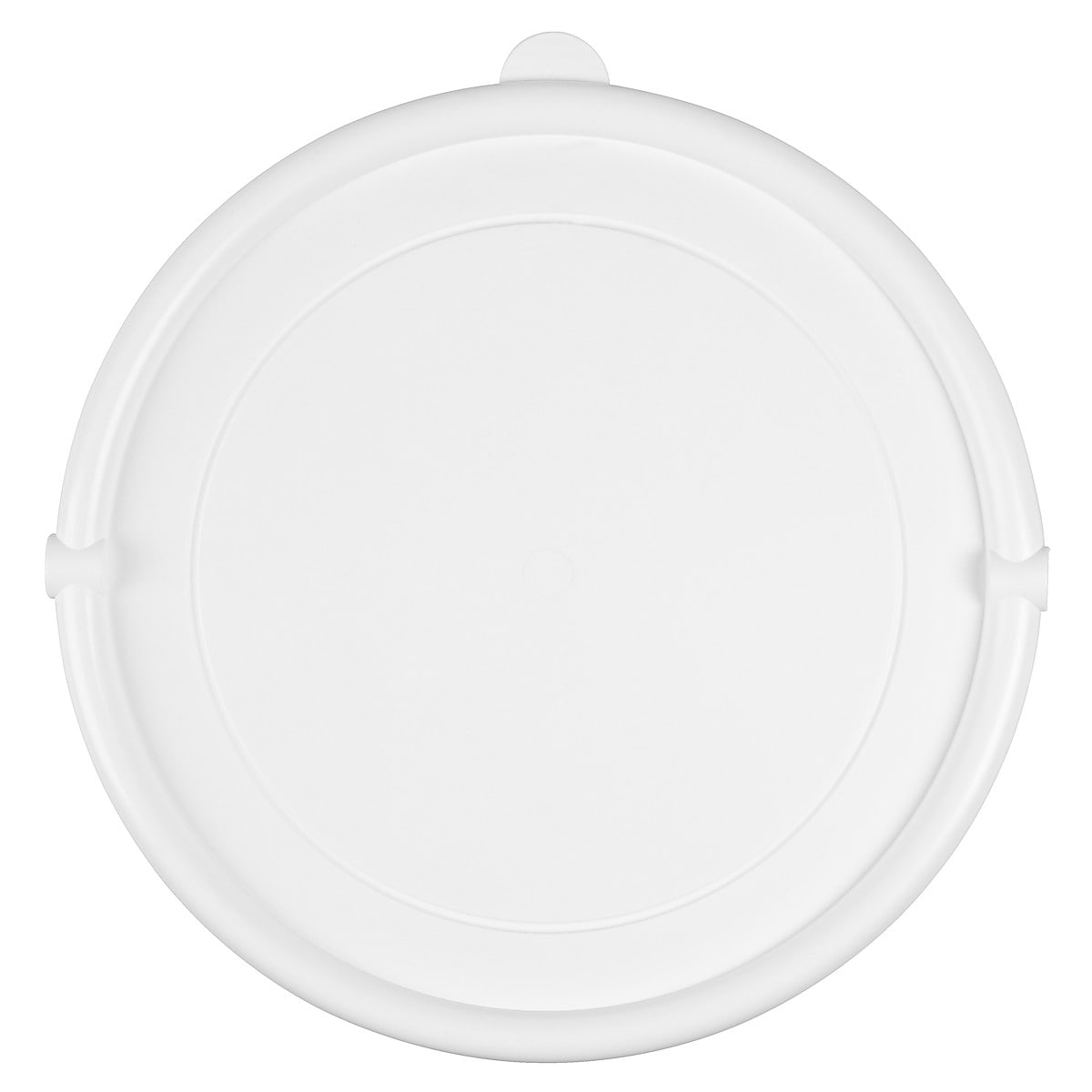 Lid for 10 L Bucket