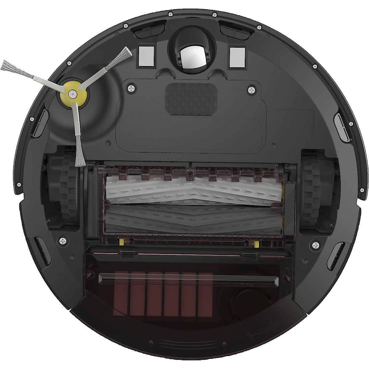 Robotdammsugare iRobot Roomba 886