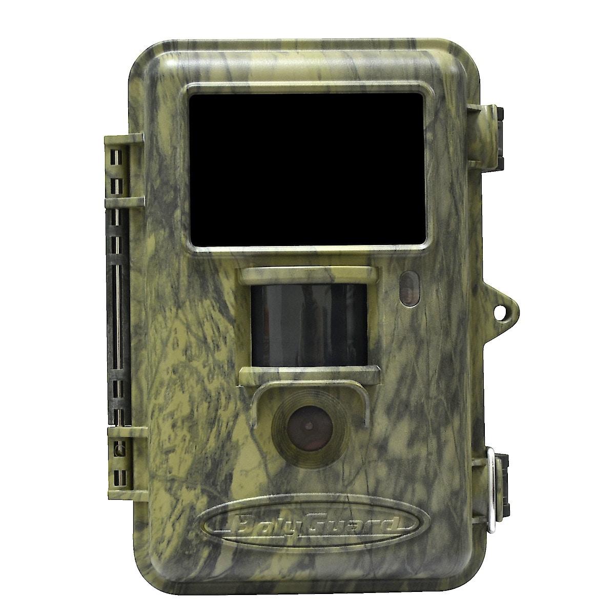 Övervaknings- & viltkamera SG560K-12mHD