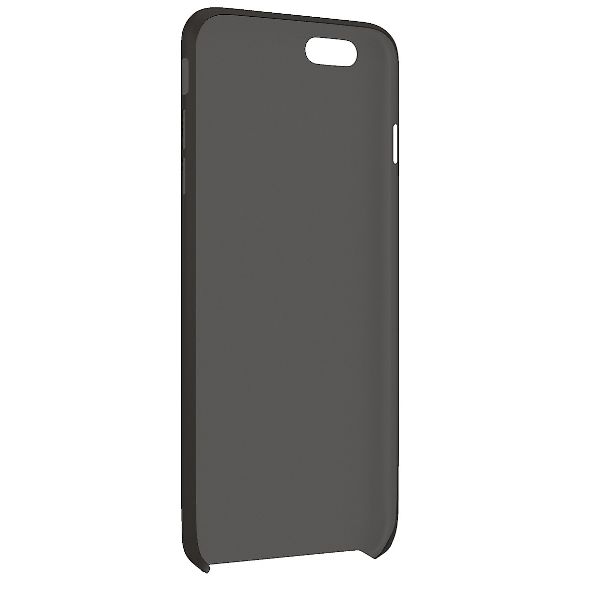 Ultra-Thin Mobile Phone Case for iPhone 6 Plus