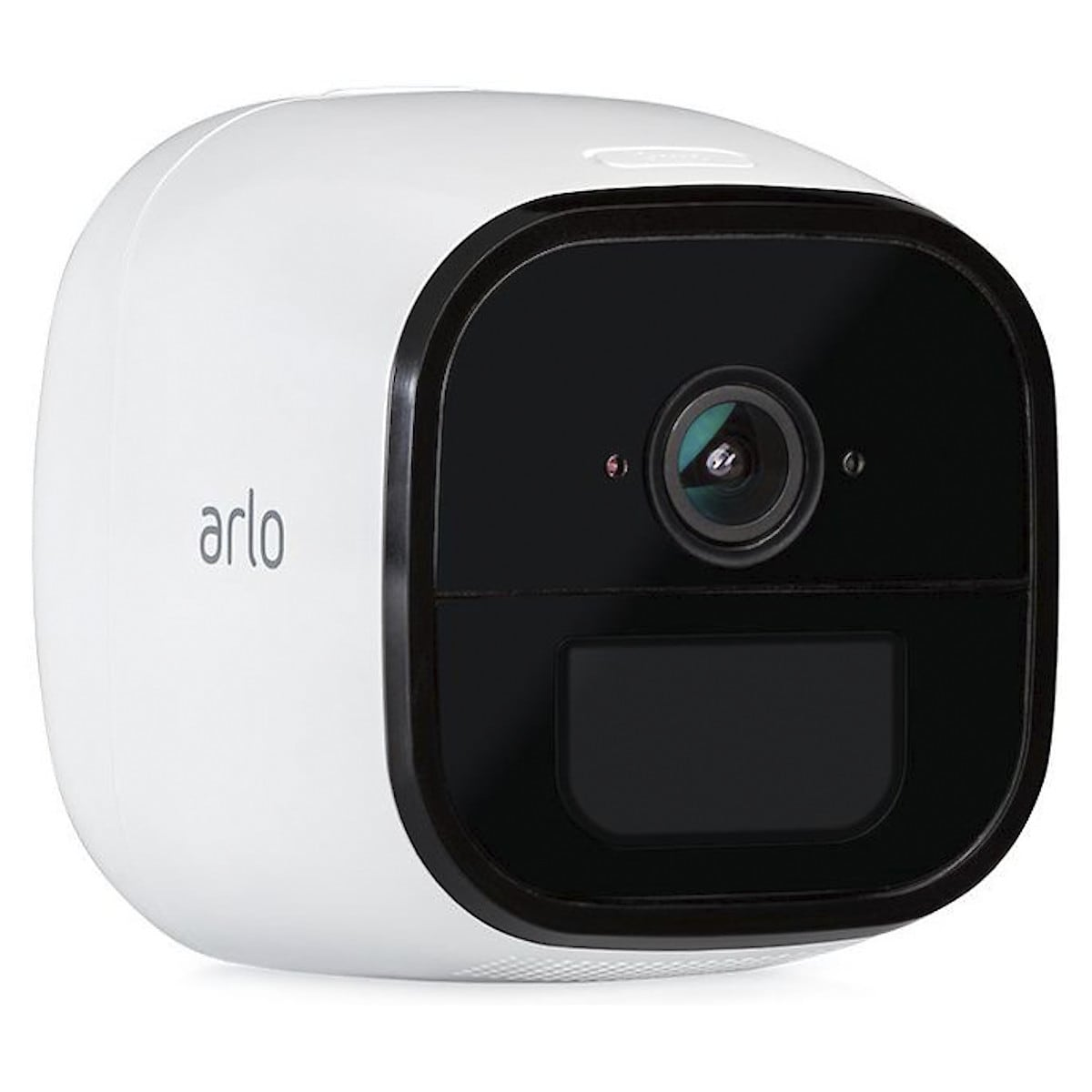 Arlo Go 4G övervakningskamera