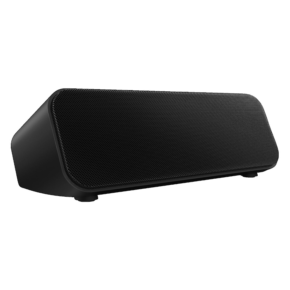 Philips SBT75 Bluetooth-høyttaler