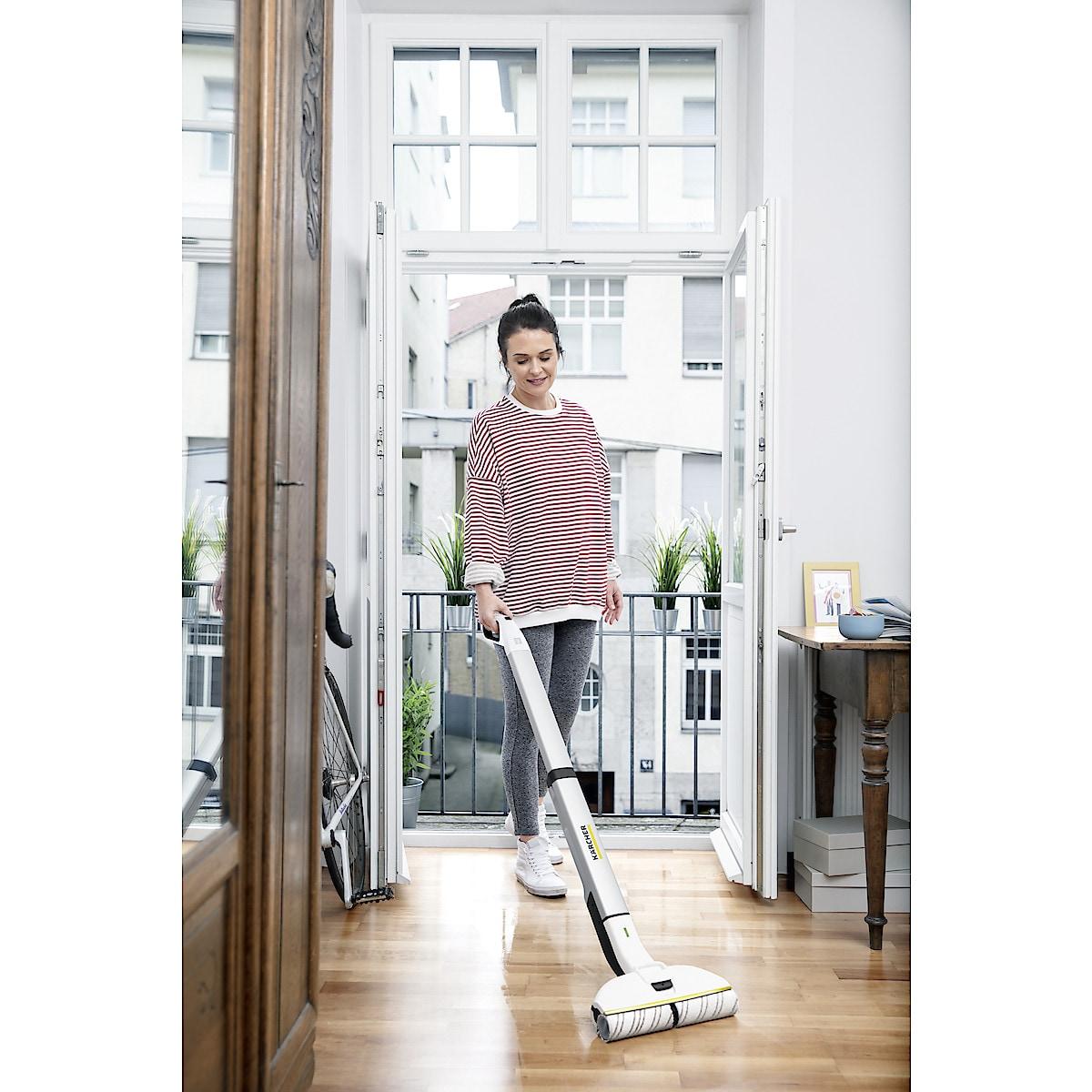 Floor Cleaner Kärcher FC 3 Premium