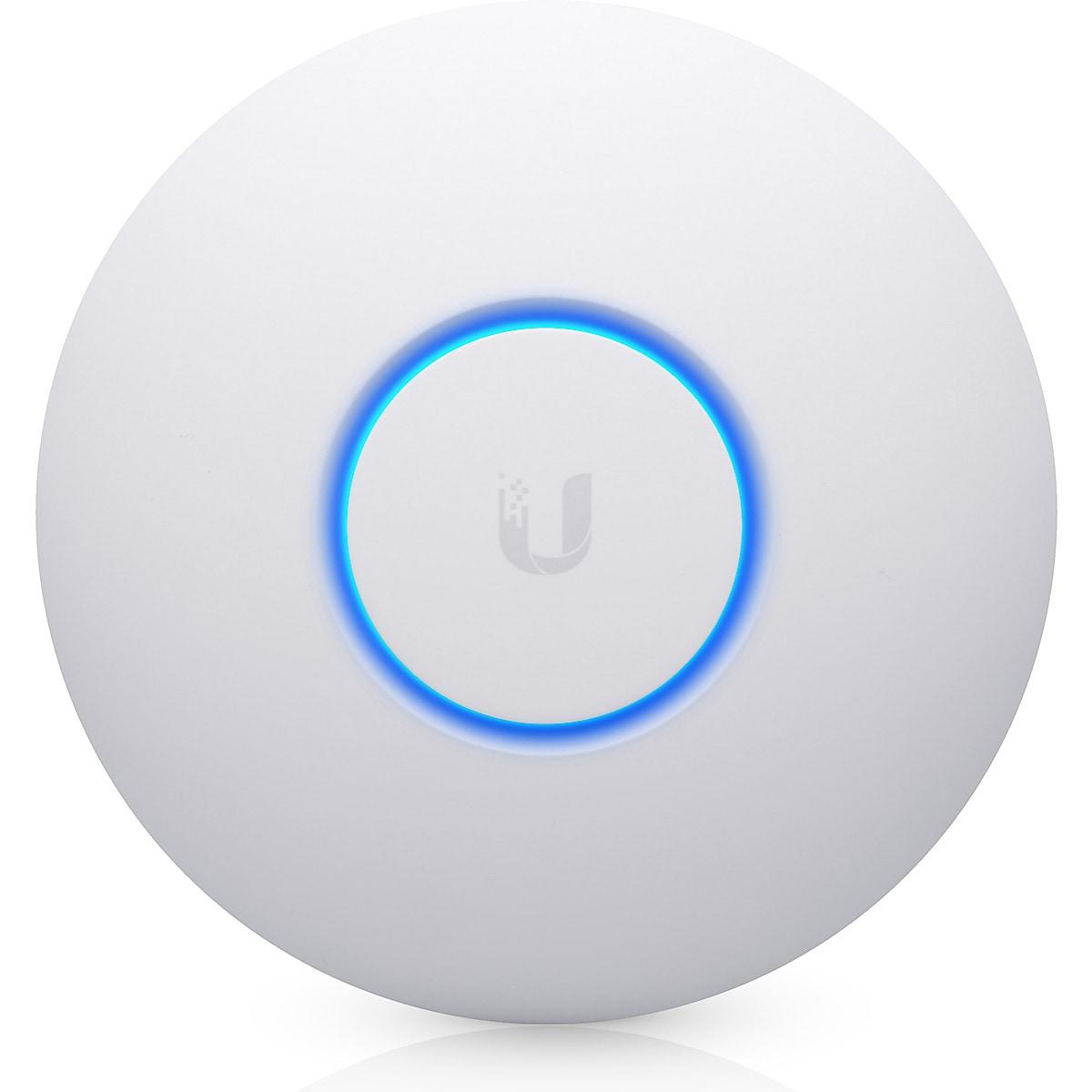 Accesspunkt AC Ubiquiti UniFi nanoHD