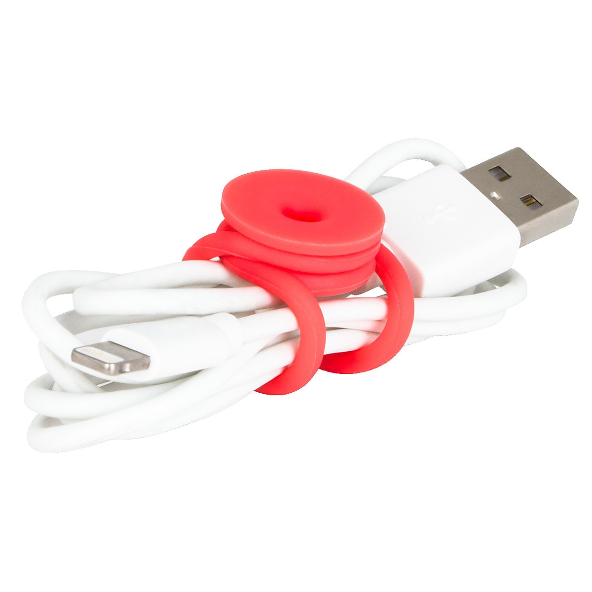 Kaapelikiinnike Cable Candy