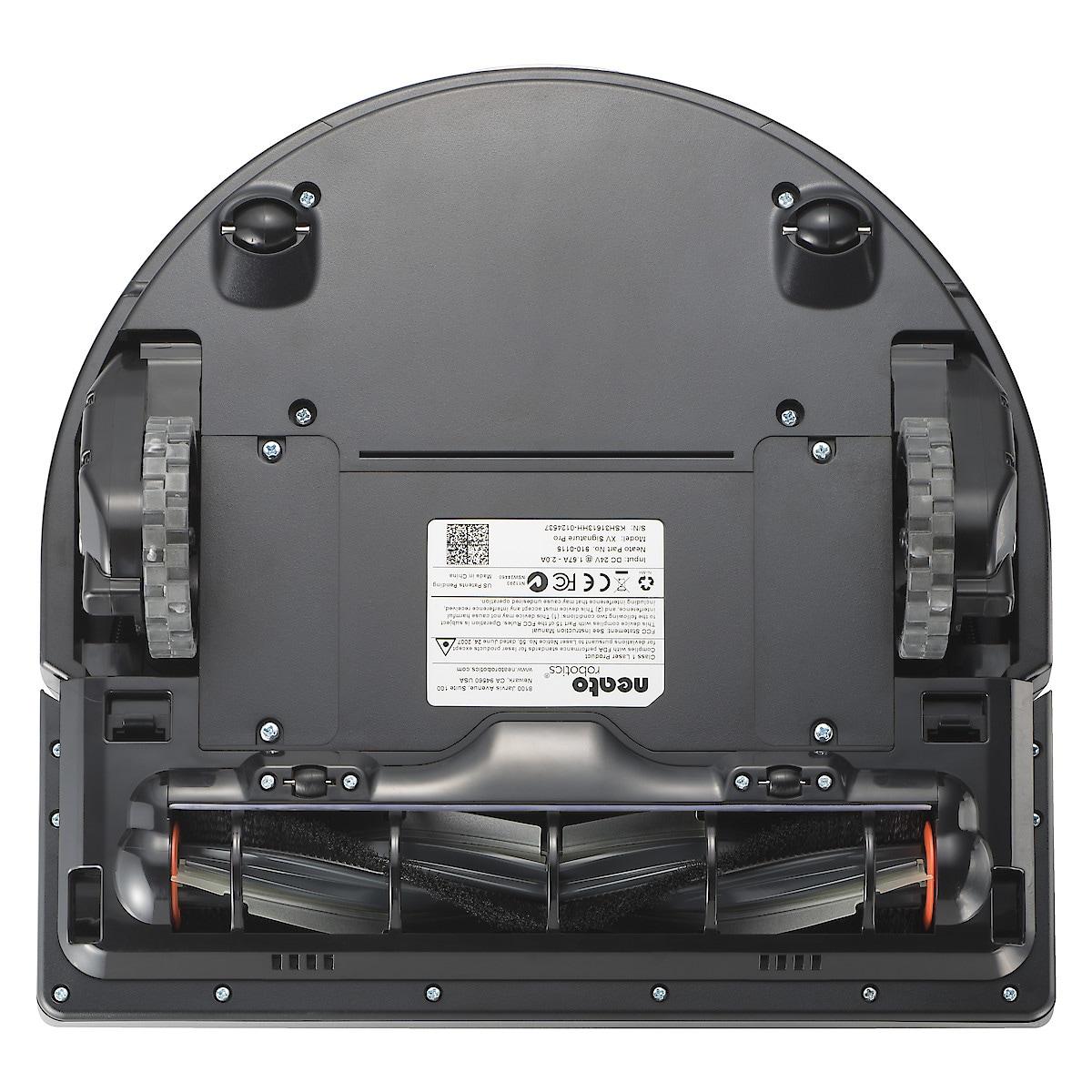 Neato XV Signature PRO robotstøvsuger