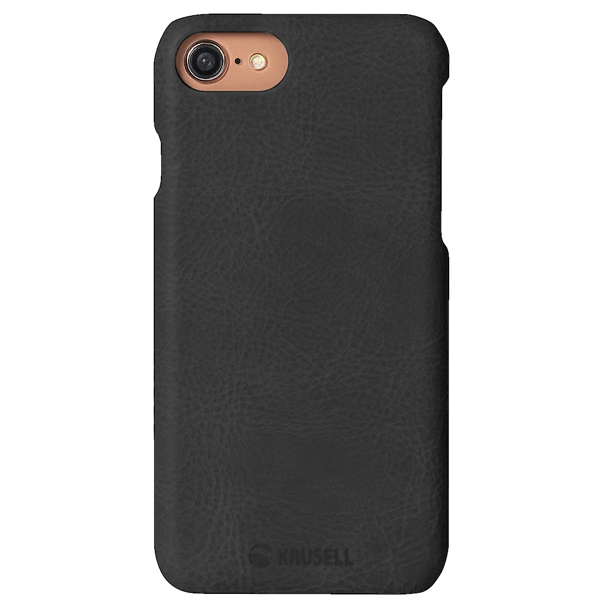 Krusell Sunne Cover deksel for iPhone 8 / iPhone SE 2020