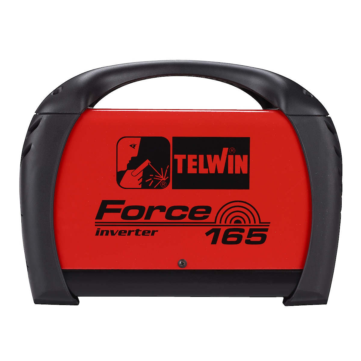 Svets Telwin Force 165
