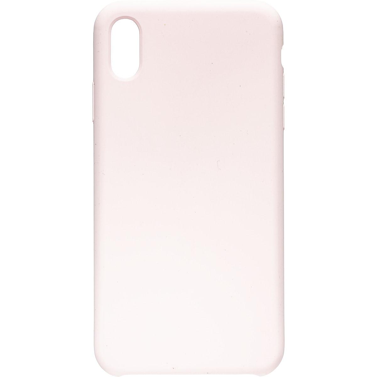 Mobilskal för iPhone XS Max