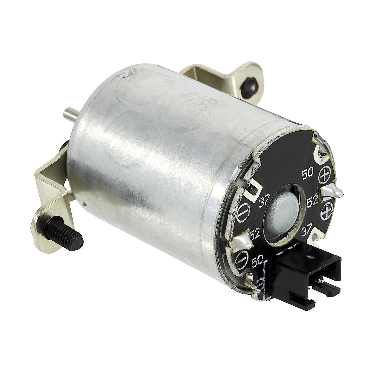 Moottori kamiinapuhaltimeen SF-919tB5