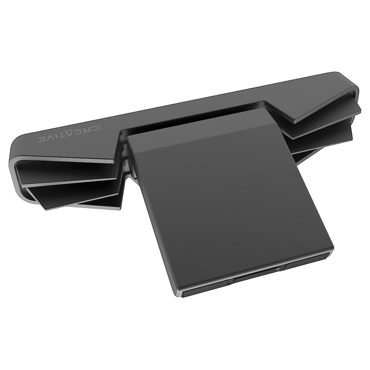 Creative, BlasterX Senz3D, webbkamera med 3D
