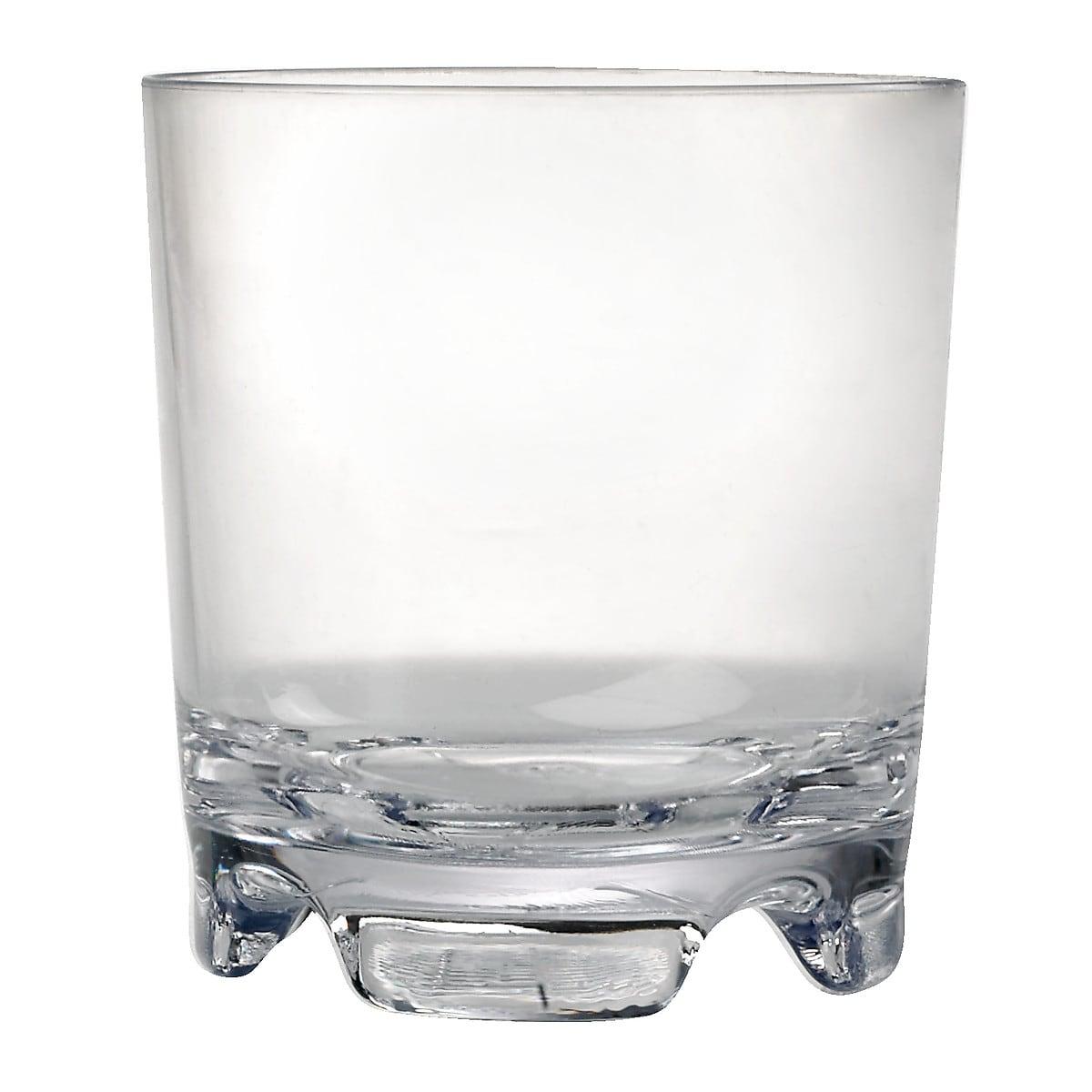 Drinkkilasi Chrystal